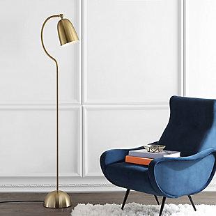 Zeid  Floor Lamp, , rollover