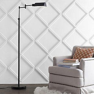 Watson  Floor Lamp, , rollover