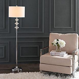 Lottie  Floor Lamp, , rollover