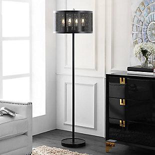 Vela  Floor Lamp, , rollover