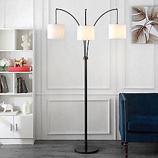 Prina  Floor Lamp, , rollover