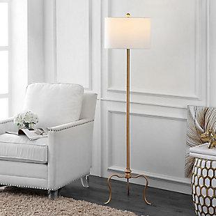 Earie Floor Lamp, , rollover