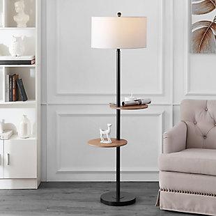 Kelsen  Floor Lamp, , rollover