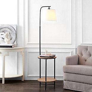 Henley  Floor Lamp, , rollover