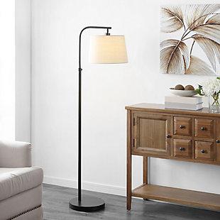 Winley  Floor Lamp, , rollover