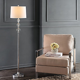 Venezia  Floor Lamp, , rollover