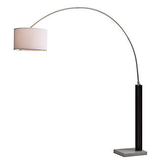 Cosmos  Arc Floor Lamp, , large