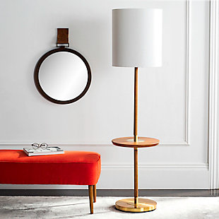 Janell  Floor Lamp, , rollover