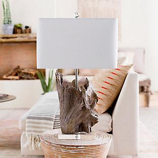 Surya Darby Lamp, , rollover