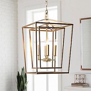 Surya Bellair Lamp, , rollover