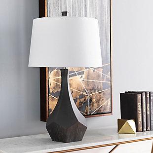 Surya Braelynn Lamp, , rollover