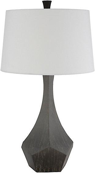 Surya Braelynn Lamp, , large