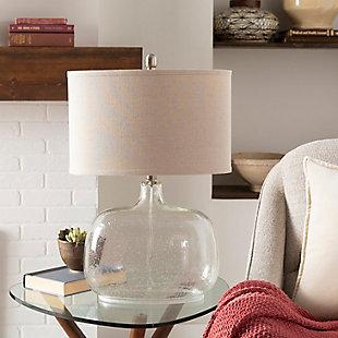 Surya Bentley Lamp, , rollover