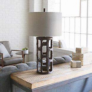 Surya Egerton Lamp, , rollover