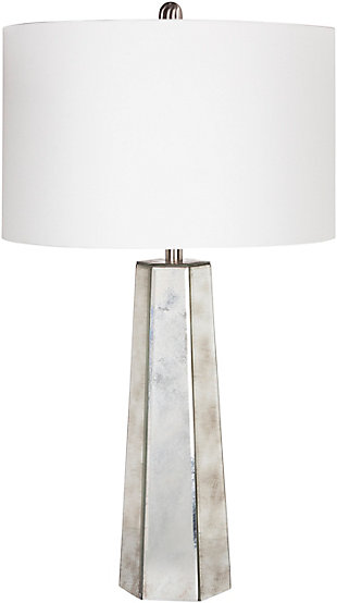 Surya Perry Lamp, , rollover