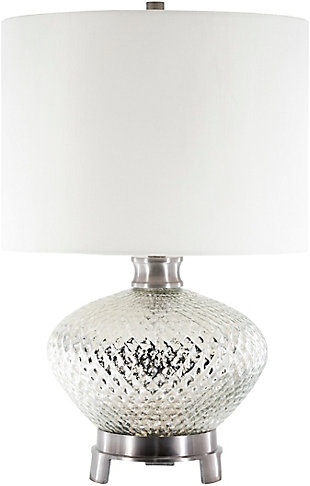 Surya Ailani Lamp, , large
