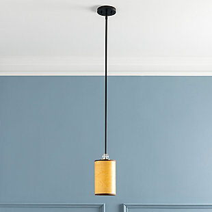 Surya Aubrielle Ceiling Light, , rollover