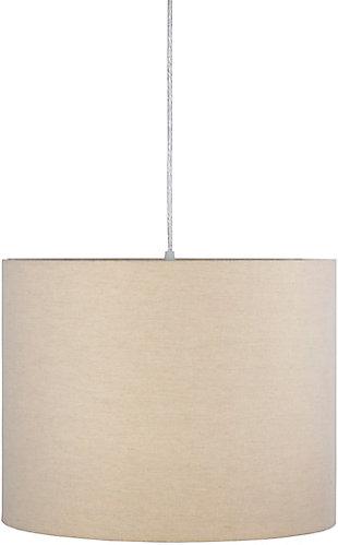 Surya Chalcot Ceiling Light, , large
