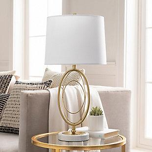 Surya Cummins Lamp, , rollover