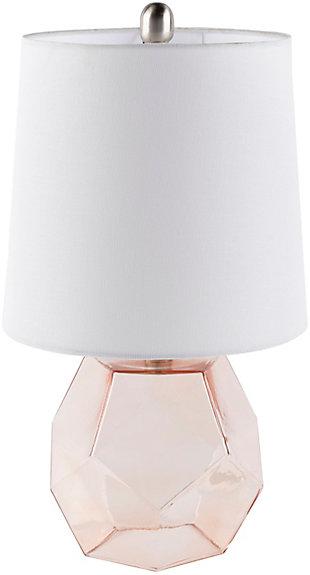 Surya Cirque Lamp, , large