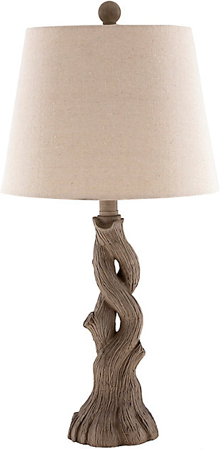 Surya Gloria Lamp, , rollover