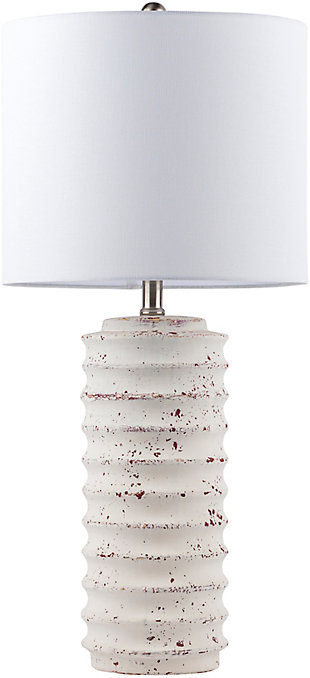 Surya Rowland Lamp, , rollover