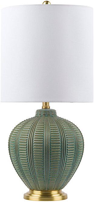 Surya Rayas Lamp, , large