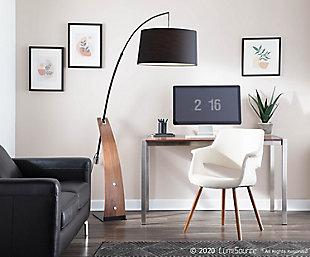 Robyn  Robyn Floor Lamp, , rollover