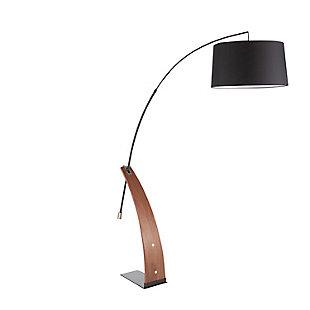 Robyn  Robyn Floor Lamp, , large