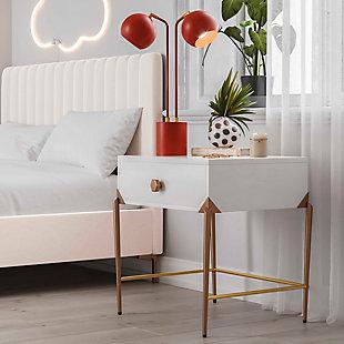 Hubli  Table Lamp, , rollover