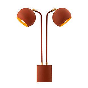Hubli  Table Lamp, , large