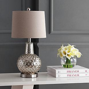 Safavieh Table Lamp, , rollover