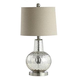Safavieh Table Lamp, , large