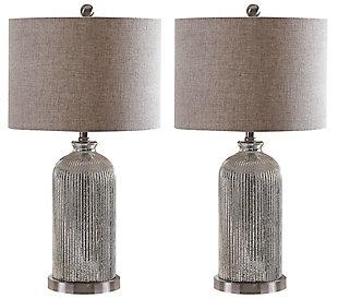 Safavieh Table Lamp (Set of 2), , large