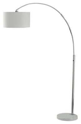 Areclia Arc Lamp