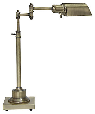 Arawn Desk Lamp, , large