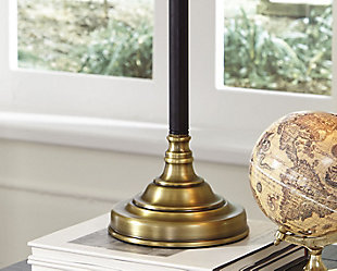 Arvid Desk Lamp, , large