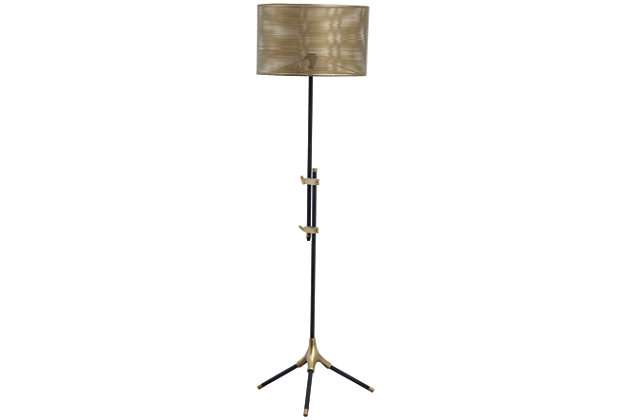 Mance Floor Lamp, , large