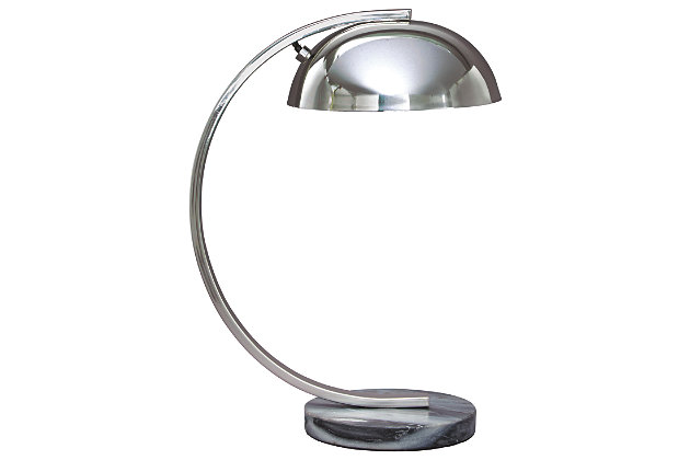 Haden Desk Lamp, , large