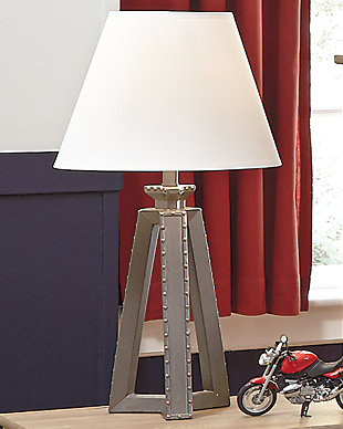Sidony Table Lamp, , rollover