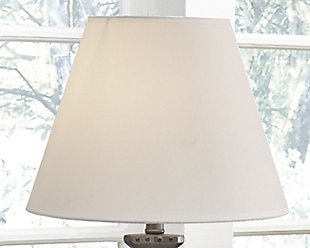 Sidony Table Lamp, , large