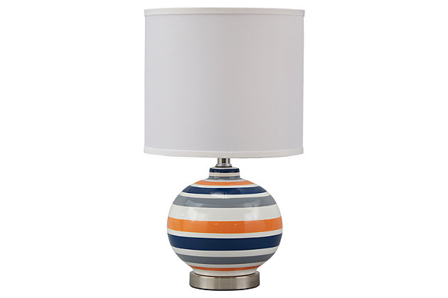 Sirene Table Lamp, , large