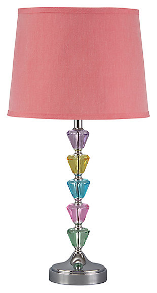 Sookie Table Lamp, , large