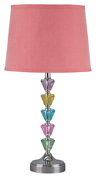 Sookie Table Lamp, , large
