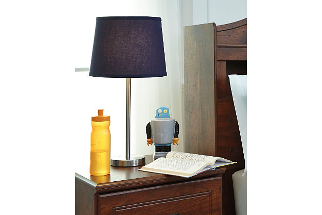 Shonie Table Lamp