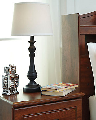 Kian Table Lamp, , rollover