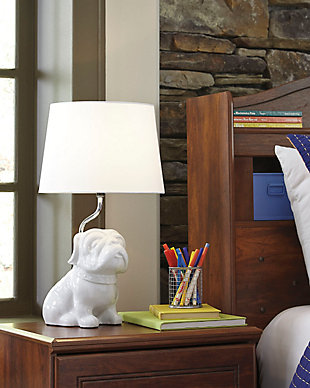 Avel Table Lamp, , rollover