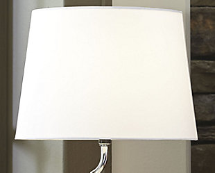 Avel Table Lamp, , large