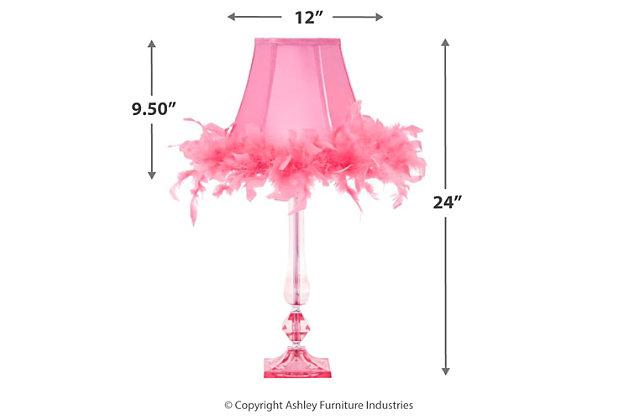 Auren Table Lamp, , large