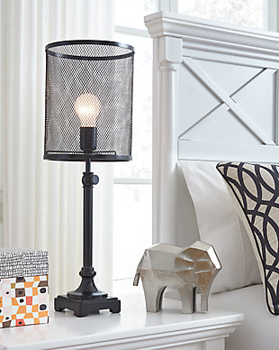 Asatira Table Lamp, , rollover